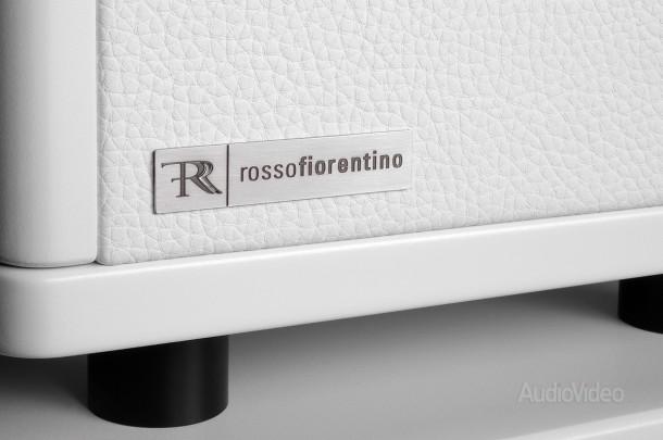 Напольные акустические системы Rosso Fiorentino Elba