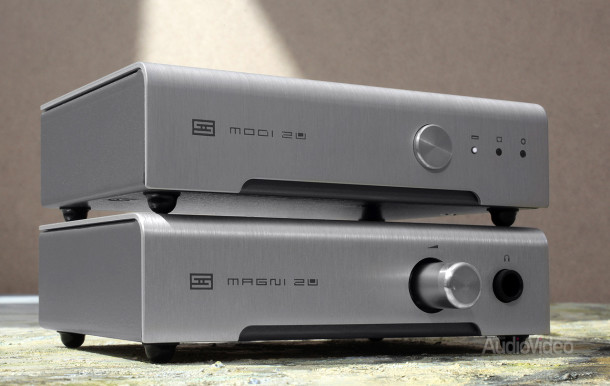 Schiit_Audio_02