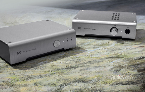 Schiit_Audio_06