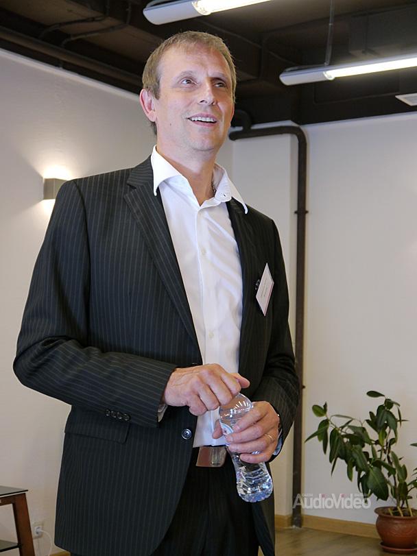 Christophe Sicaud