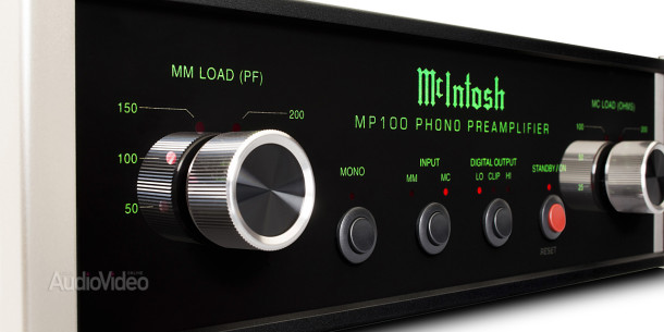 McIntosh_Group_MP100_Angle_Left_close_up_hi_res