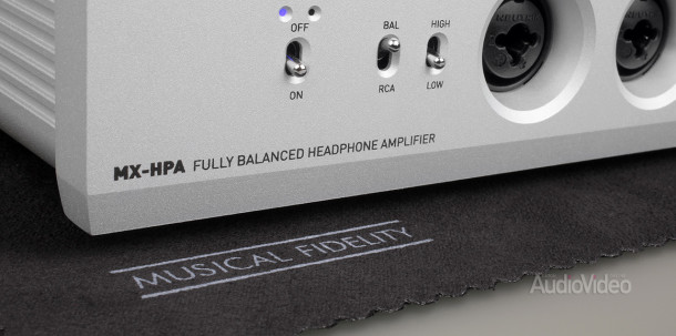 Musical_Fidelity_MX-HPA_1