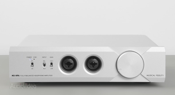 Musical_Fidelity_MX-HPA_4