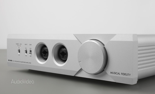 Musical_Fidelity_MX-HPA_6