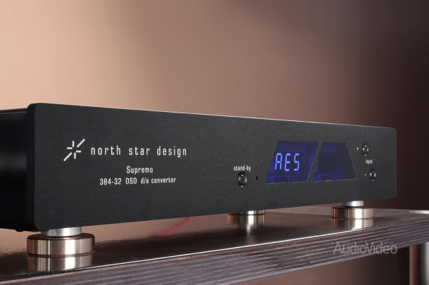 North_Star_Design_Supremo_01a