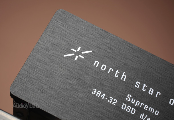 North_Star_Design_Supremo_06