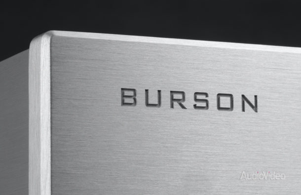 Burson_Audio_Conductor_V2plus_05