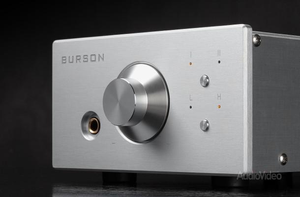Burson_Soloist_03