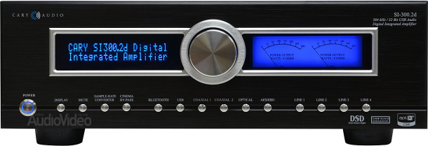 Cary_Audio_SI-300.2d_front_black