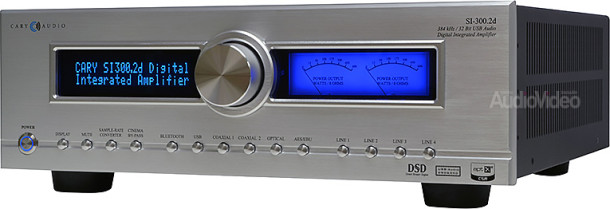 Cary_Audio_SI-300.2d_silver_right