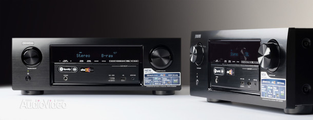 Denon_receivers_02