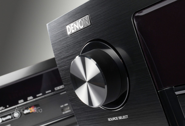 Denon_receivers_05