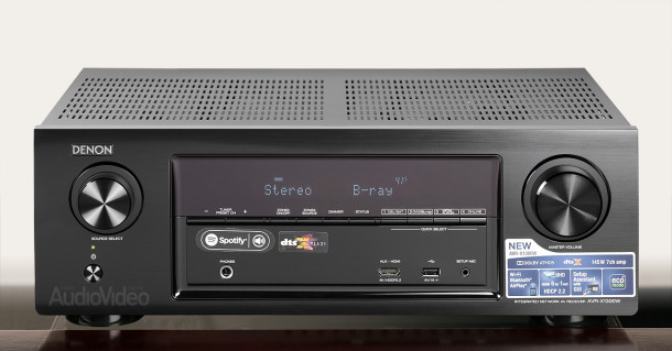 Denon_receivers_07