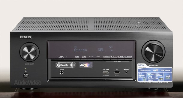 Denon_receivers_08