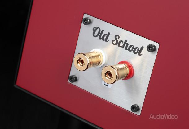 Old_School_M1_09