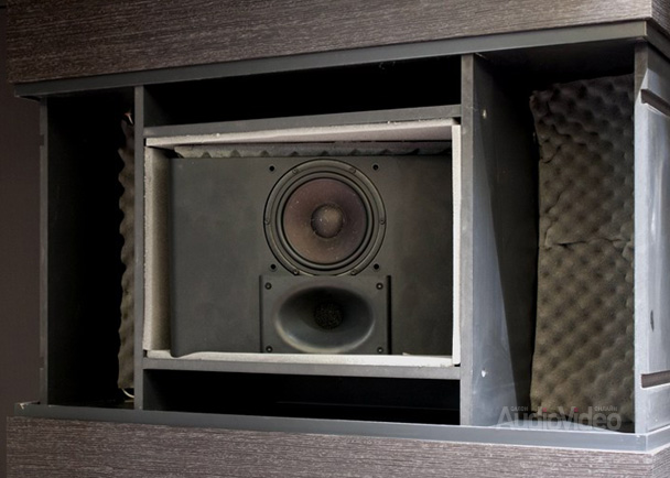 Acoustic_Solutions2