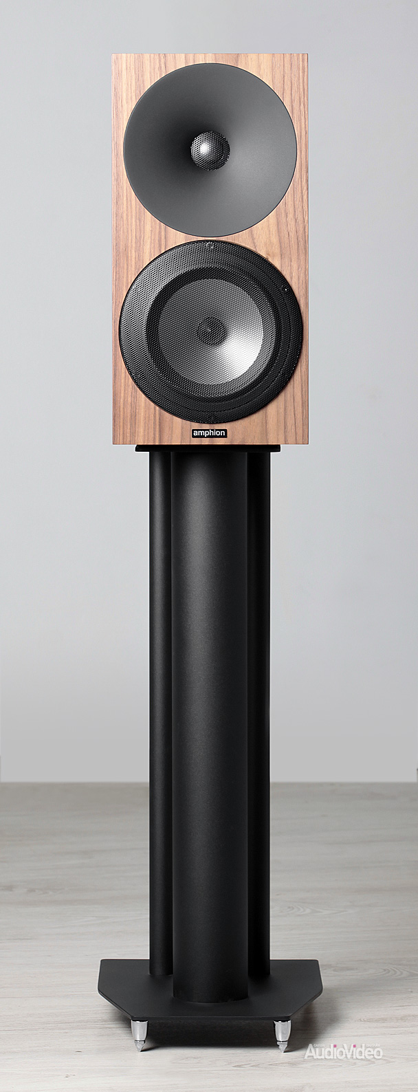 Amphion_Argon_3S_02