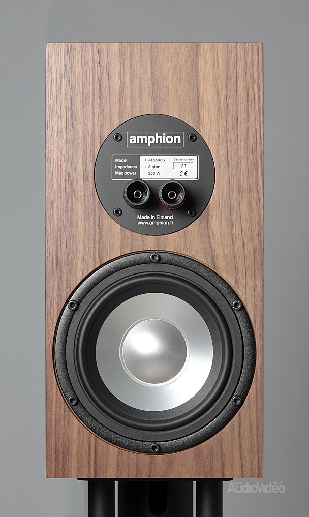 Amphion_Argon_3S_03