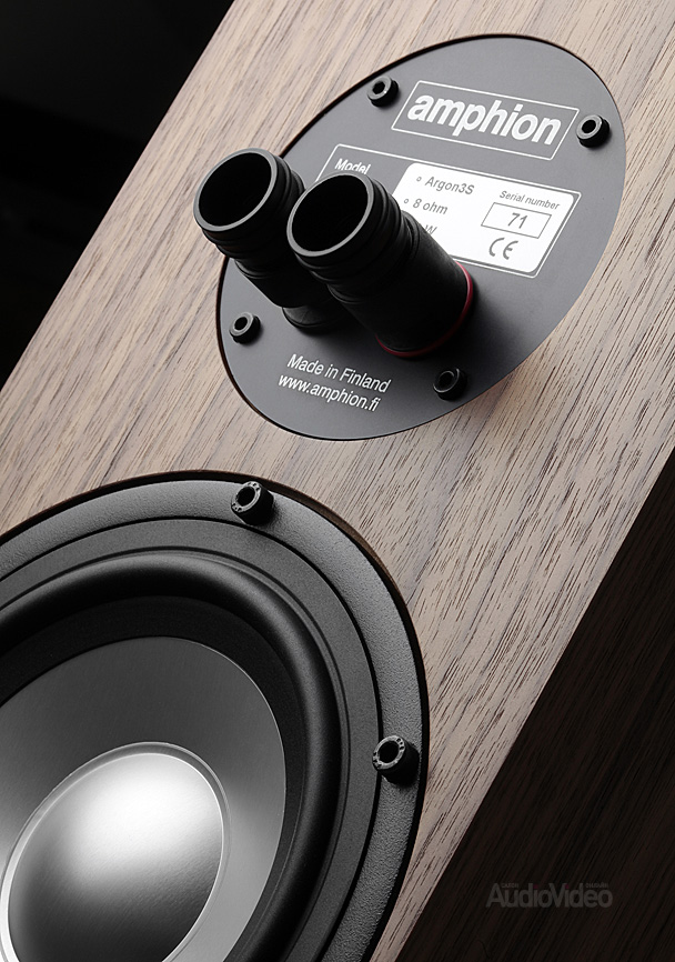 Amphion_Argon_3S_04