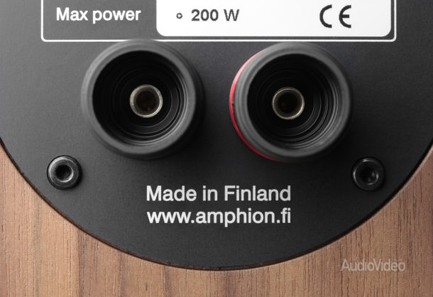 Amphion_Argon_3S_05