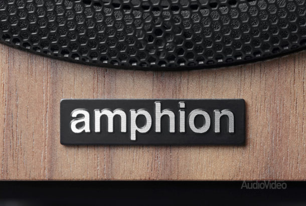 Amphion_Argon_3S_09