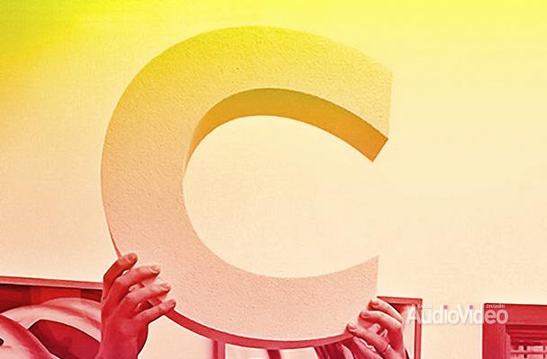 Кабели серии C от Chord Company