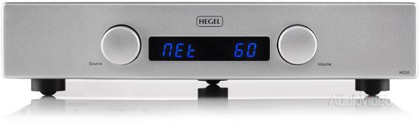 Hegel_HD-30-1