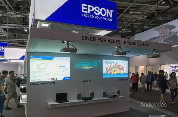 IFA_Epson_324
