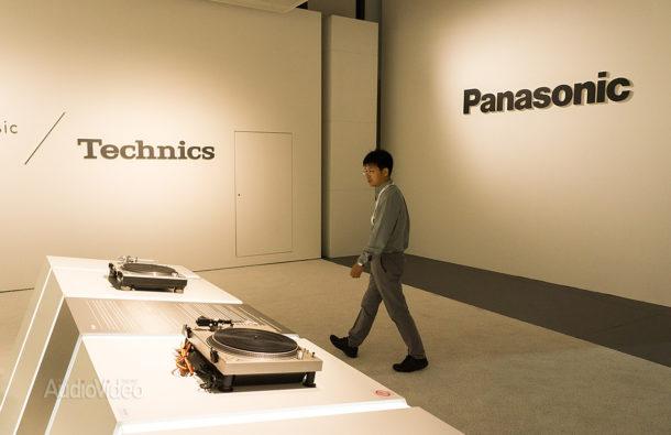 IFA_Panasonic_484