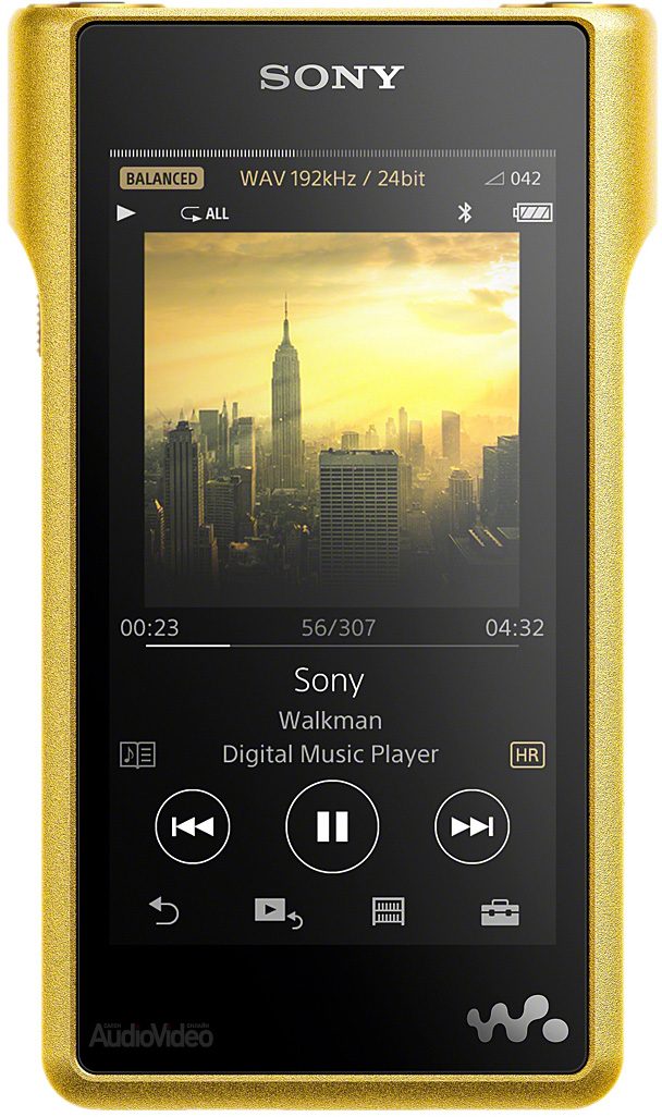 IFA_Sony_WM1Z_ui_Playback-Large