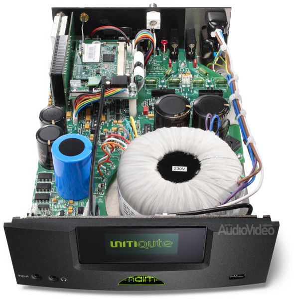 Naim_UnitiQute_2_internal635