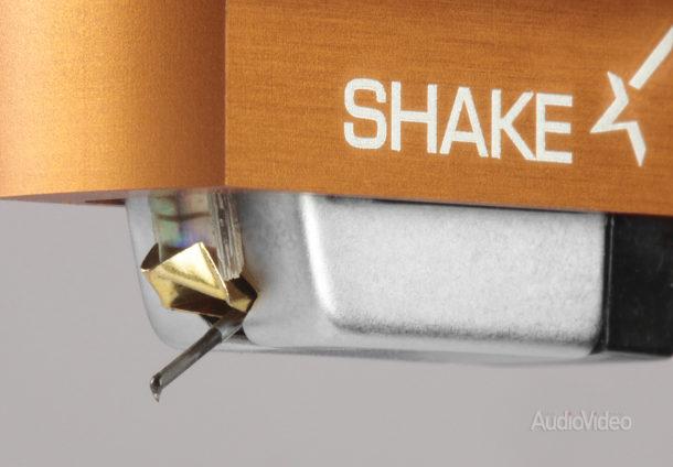 Shake_Streamliner_05