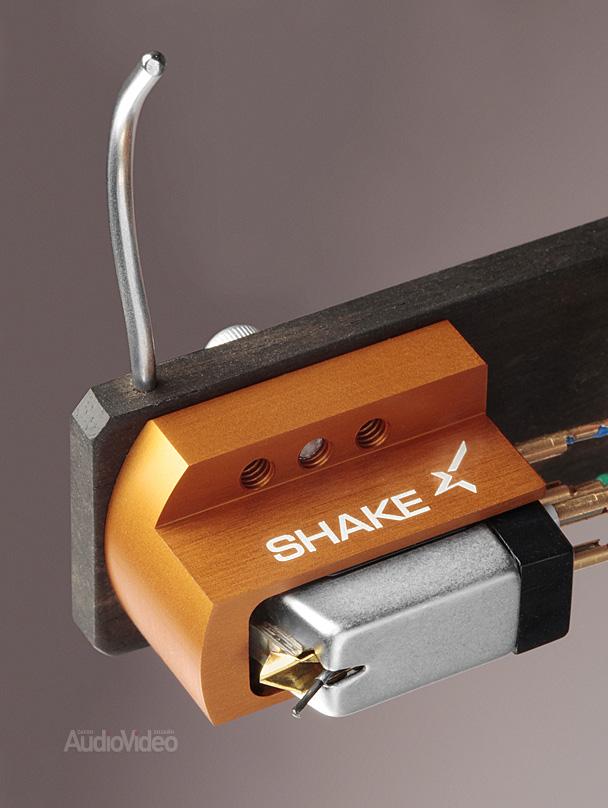 Shake_Streamliner_08
