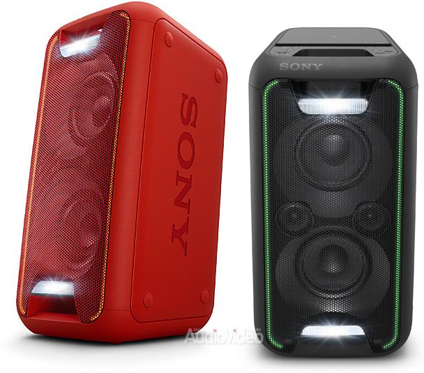 Sony_GTK-XB5_Red_Side-Large