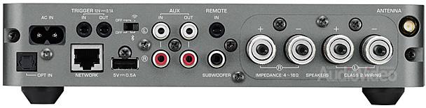 Yamaha_WXA50-02