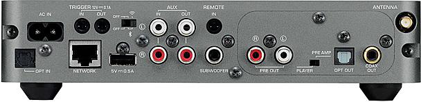 Yamaha_WXC50-02