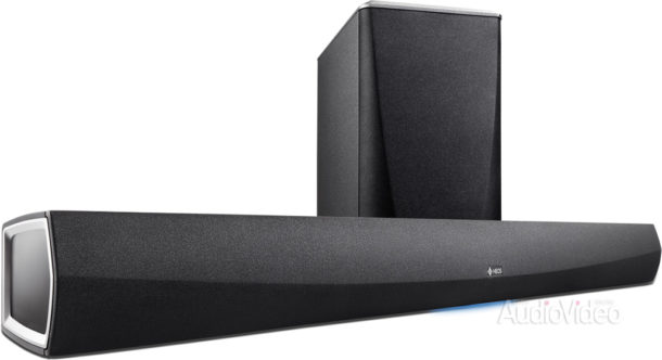 HEOS_HomeCinema-soundbar_and_speaker_BK-front_NA_US_16032016