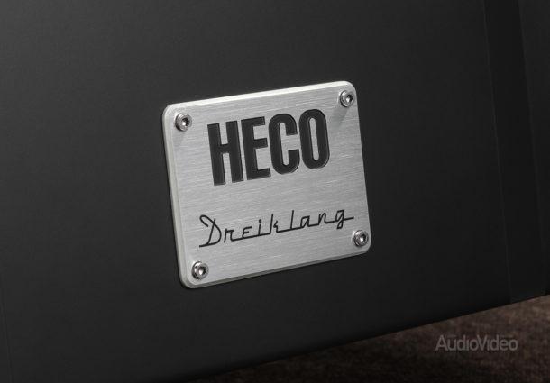 Heco_Direkt_Dreiklang_10