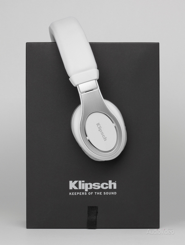 Klipsch_Reference_On_Ear_01