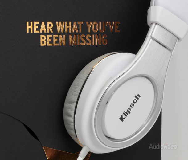 Klipsch_Reference_On_Ear_03