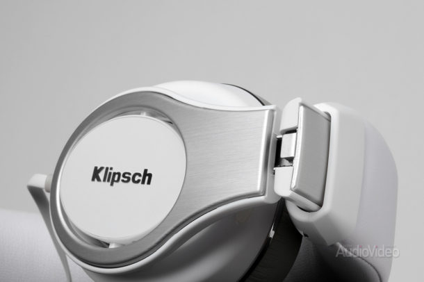 Klipsch_Reference_On_Ear_07