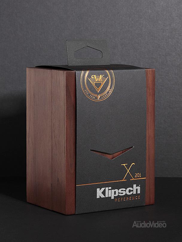 Klipsch_Reference_X20i_01