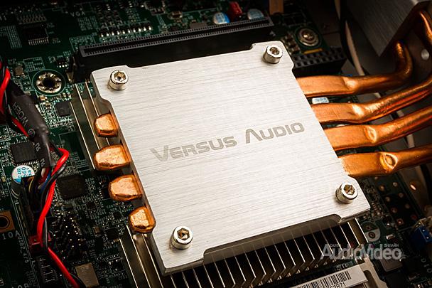 MHES_Versus_Audio