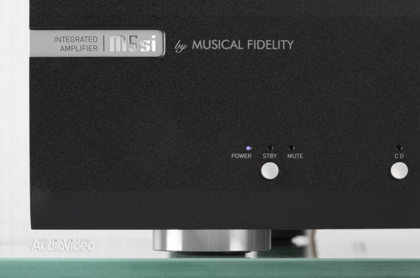 Musical_Fidelity_M5si_01