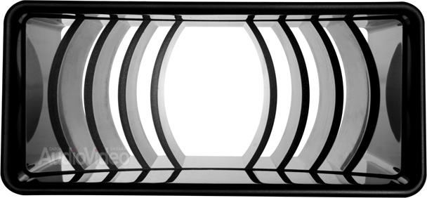 PMC_Vent-073-rf