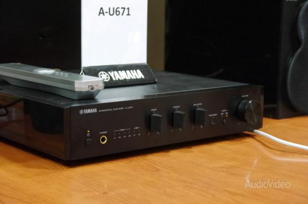 A-U671