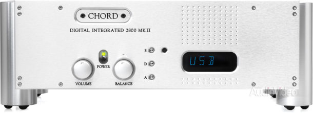 Chord_2800MKII_FrontWHT