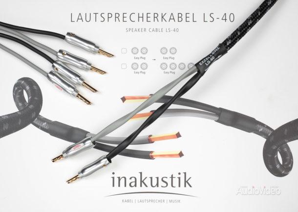 Inakustik_Speaker_cable