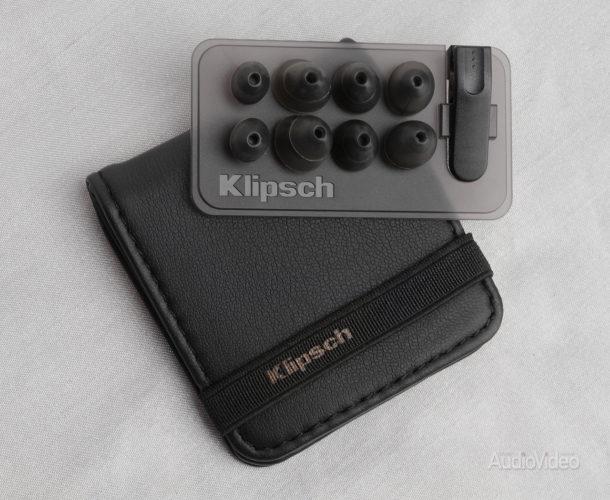 Klipsch_Reference_XR8i_Hybrid_03