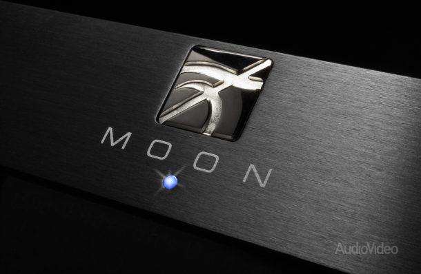 Moon_Neo_Ace_05